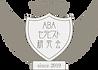 aba_kenkyukai003_edited.png