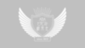 スクリーンショット 2020-04-02 21.02.12.png