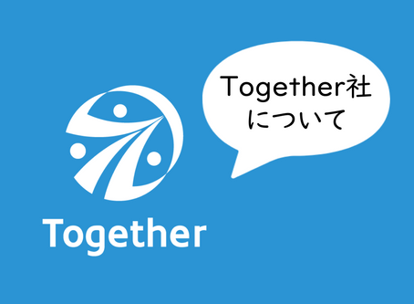 Together Program