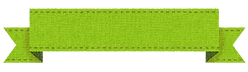 fabric_ribbon2_green.png