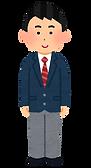 seifuku3_blazer_boy.png