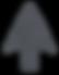 computer_cursor_arrow_black.png