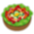 food_vegetable_sald.png