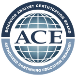 BACB_ACE-Logo-1-removebg-preview.png