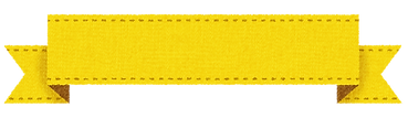 fabric_ribbon2_yellow.png