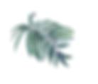 スクリーンショット 2020-02-12 14.18.33.png