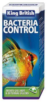 KB Bacteria Control