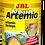 Thumbnail: JBL novo Artemio Freeze dried Brineshrimp