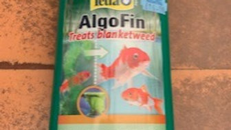 AlgoFin Treats blanketweed 500ml