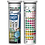 Thumbnail: JBL Proaquatest Easy 7 in 1 test strips