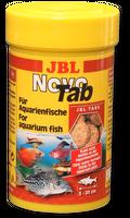 JBL Novo Tab 60g