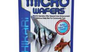 Hikari Micro Wafers45g