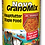 Thumbnail: JBL Granomix Staple Tropical Fish Food Click 115g