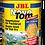 Thumbnail: JBL Novo Tom Artemia