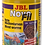 Thumbnail: JBL NovoFil Freeze dried Bloodworms