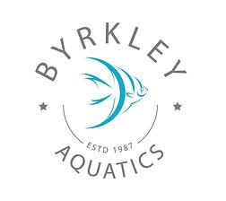 Byrkley Aquatics - Rangemore