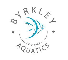 Byrkley Aquatics - Rangemore