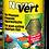 Thumbnail: JBL Novo Vert