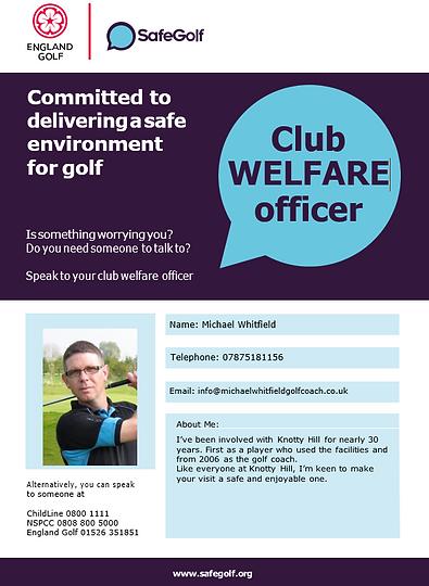 Safeguarding England Golf.png