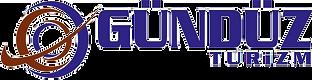 gunduz-turizm-arnavutkoy-logo