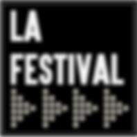 LA Festival Group - Dance Classes in Minehead