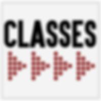 Classes at the LA Dance Academy - Dance Classes in Minehead