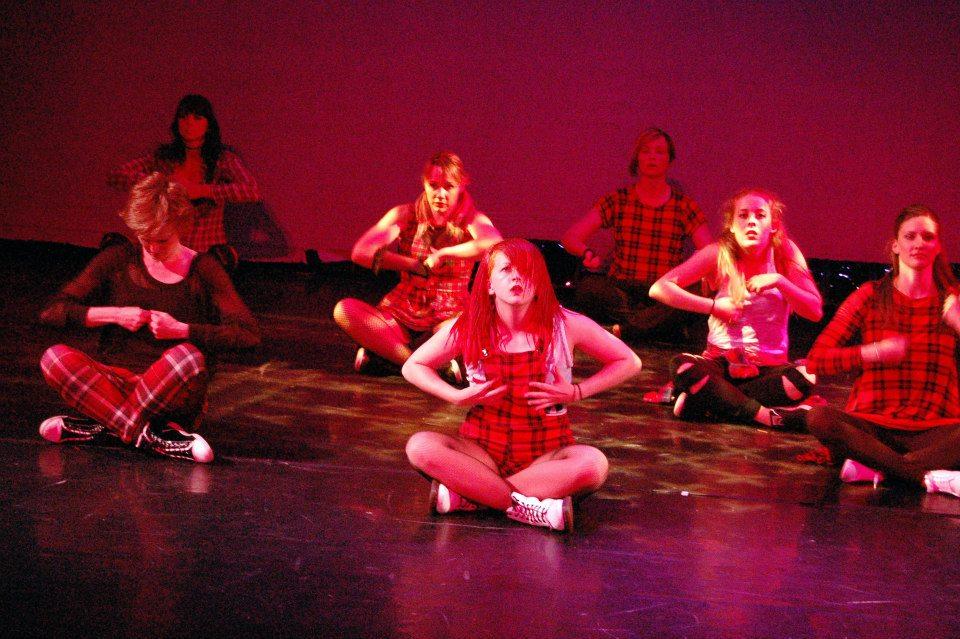 Human - LA Dancers (3).jpg