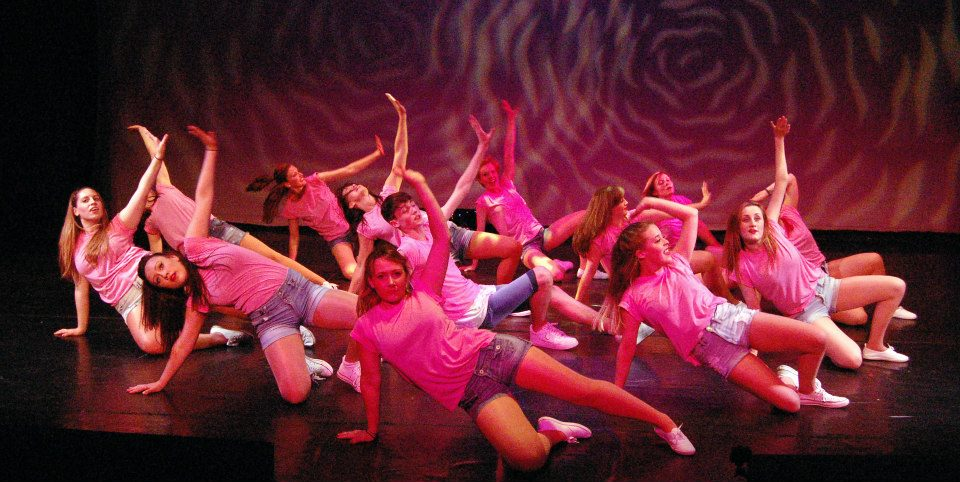 Bang Bang - LA Dancers (7).jpg