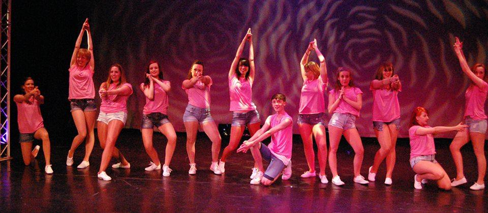 Bang Bang - LA Dancers (3).jpg