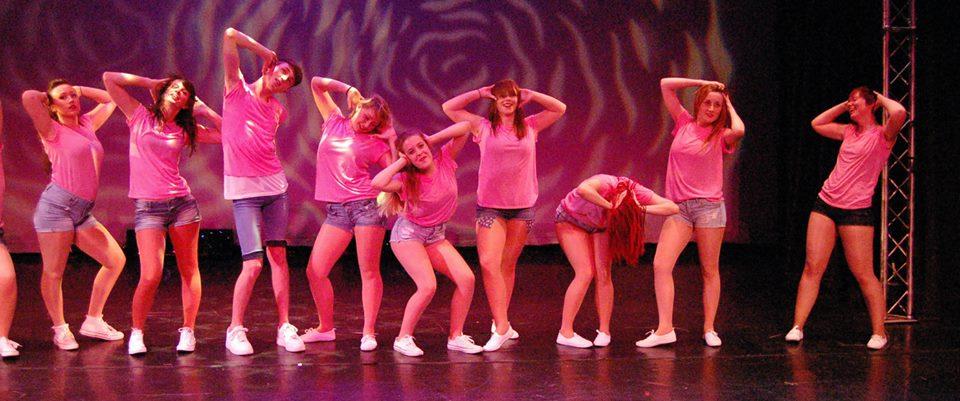 Bang Bang - LA Dancers (2).jpg