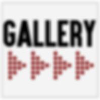 The LA Dance Academy Gallery - Dance Classes in Minehead