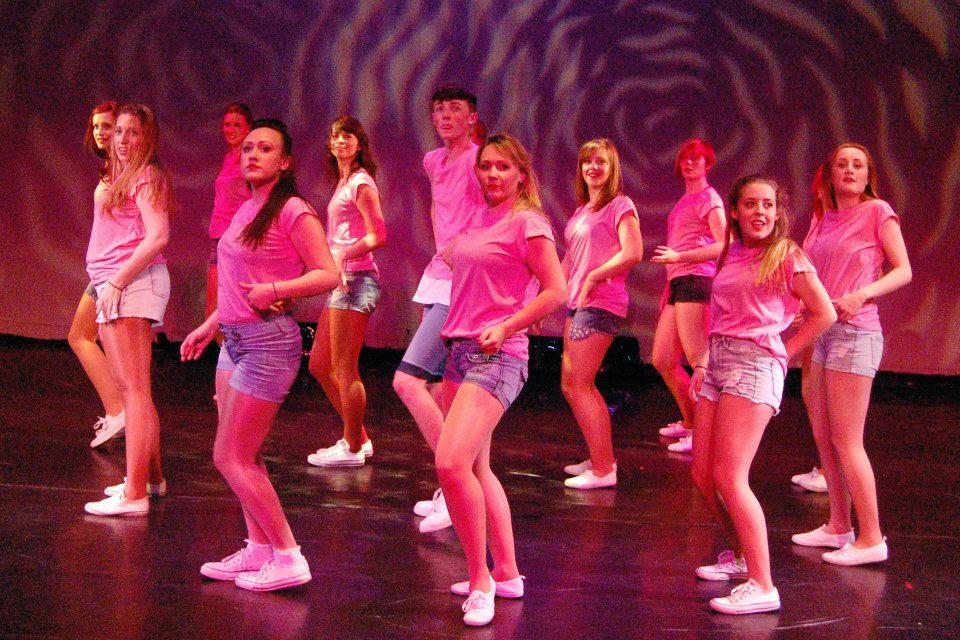 Bang Bang - LA Dancers (8).jpg