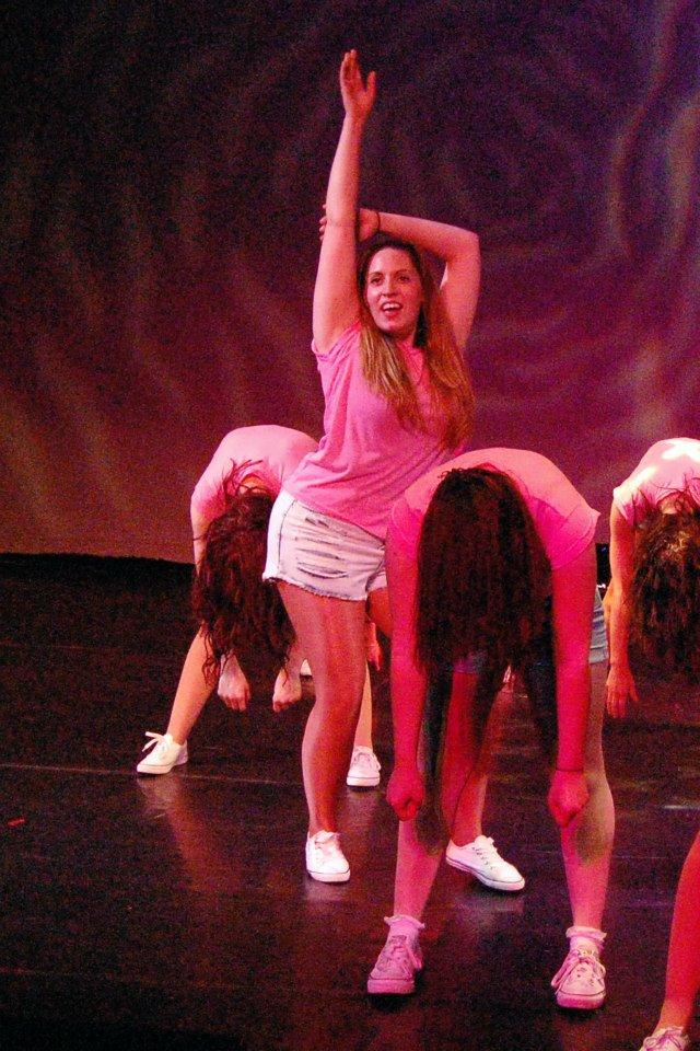 Bang Bang - LA Dancers (1).jpg