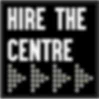 Hire the Centre - Dance Classes in Minehead