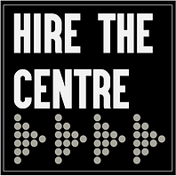 Hire the Centre - Dance Classes in Minehead
