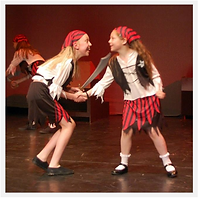 Classes at the LA Dance Academy - Dance Classes in Minehead