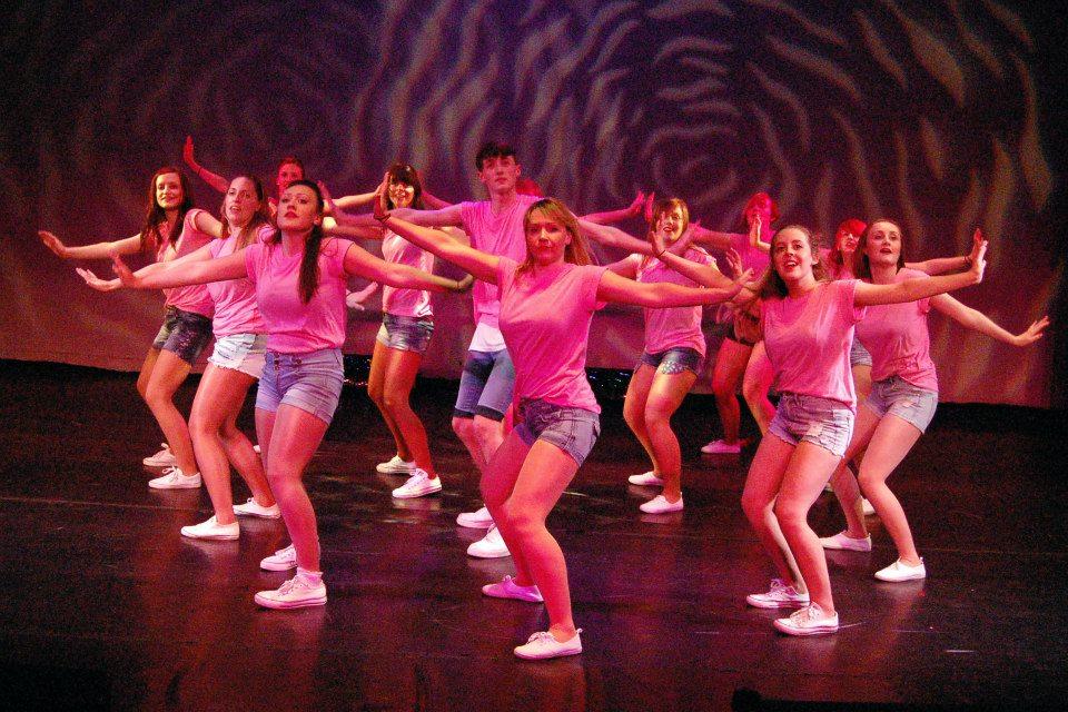 Bang Bang - LA Dancers (9).jpg