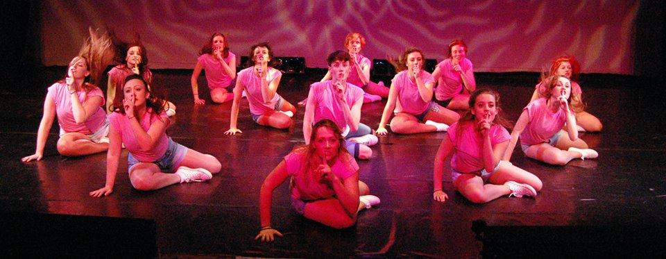 Bang Bang - LA Dancers (6).jpg
