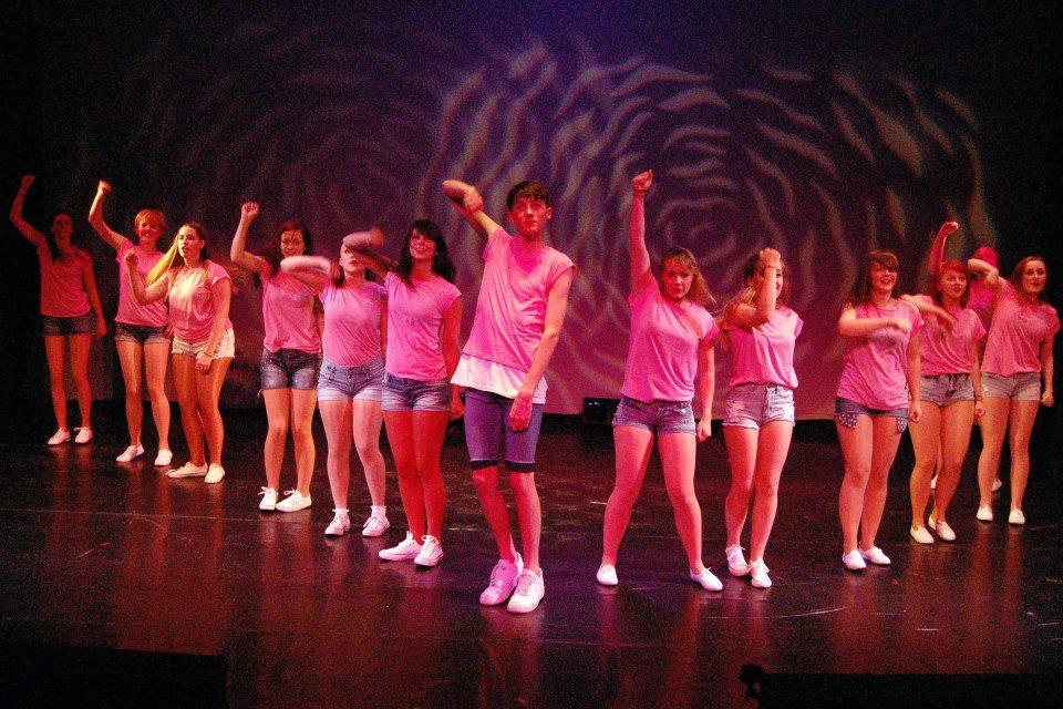 Bang Bang - LA Dancers (5).jpg
