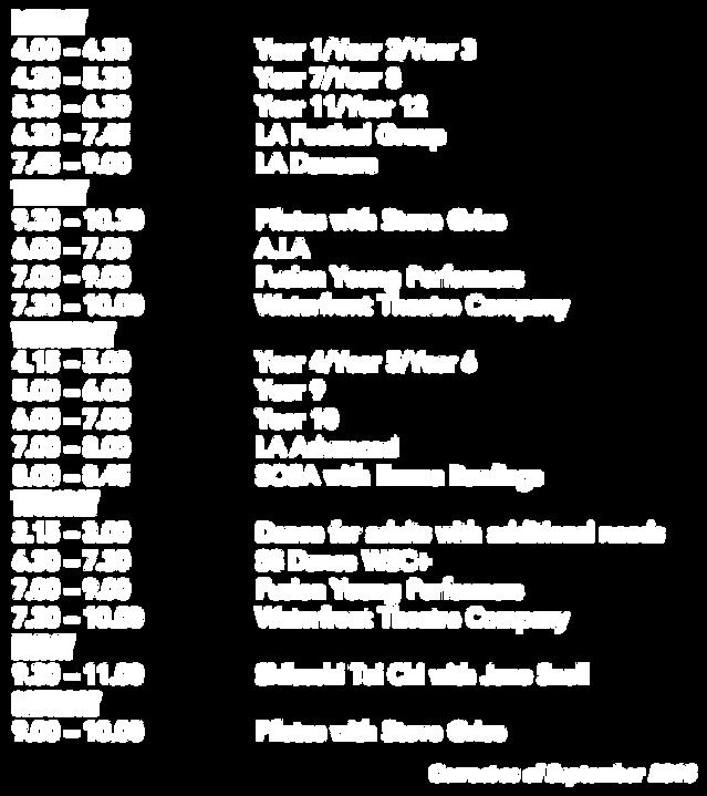 DanceCentre-Timetable-Sept18.png