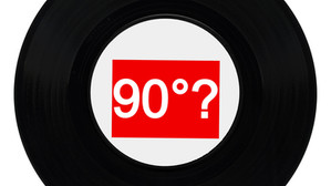 When Will We Reach 90°?  A Record Possible!