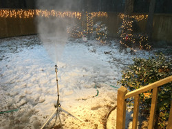snow273