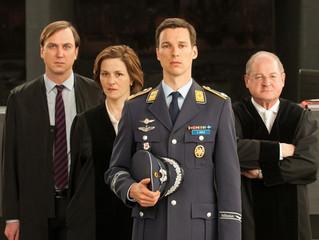Gedanken zum ARD-Film TERROR als interaktives Format