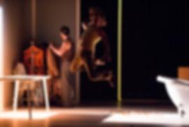 Julien Benhamou 2.jpg