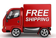 7-Tried-and-true-Free-Shipping-Promotion