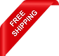 free_shipping_PNG5.png