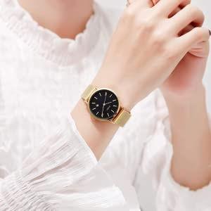 ACI_Watches._SS300_SCLZZZZZZZ_.jfif