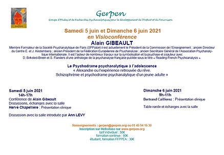 Gibeault.jpg