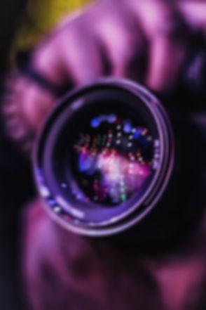 lens space.jpeg