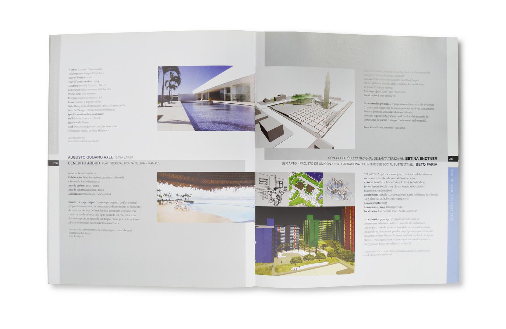 6 bienal de arq de sp - artigo.jpg